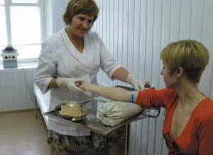 Израильская гинекология и ЭКО в клинике CarmelMC