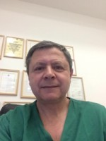 Доктор Веньямин Хардак
