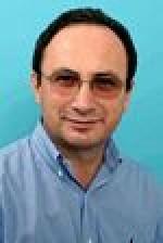 Доктор Александр Кацман