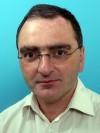 Профессор Сергей Постовский