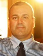 Профессор Осама Абу-Хатум