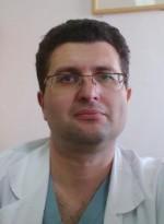 Доктор Виктор Рубчевский