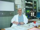 Доктор Беркович Ярон