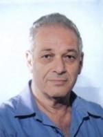 Профессор Йосеф Таль