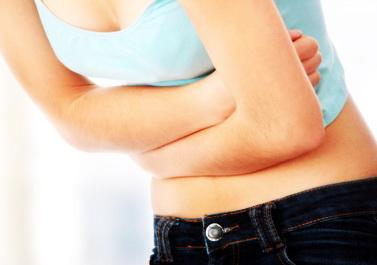 рекомендации диетолога