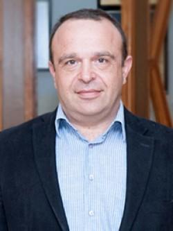 Доктор Владимир Шапира