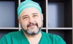 Доктор Игорь Дашковский