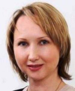 Доктор Татьяна Дорфман