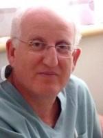 Доктор Александр Каплун