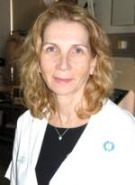 Профессор Орна Гайер