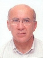 Профессор Элиас Туби